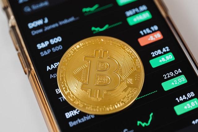Neue Bitcoin-Steuerpläne könnten umweltfreundlichere Blockchain-Technologie ersticken